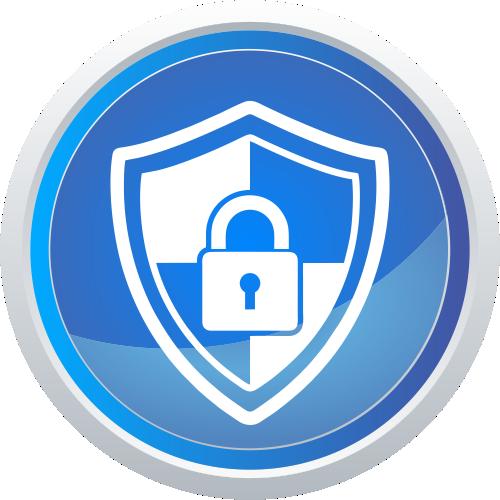 Safe and Secure Website