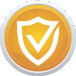 Safe Website Hosting
